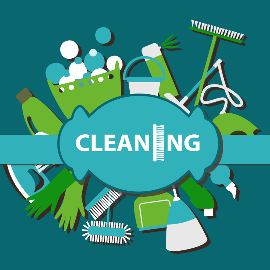 Getting your cleaning brief right