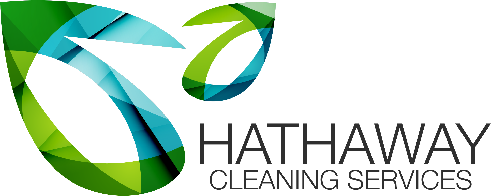 Hathaway Cleaning Services